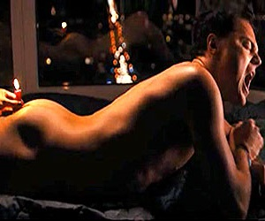 Fake Leonardo Dicaprio Naked